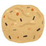 food_oden_ganmodoki