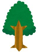 tree_green