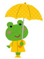 tsuyu_kaeru_umbrella