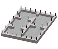 building_kouji_betakiso