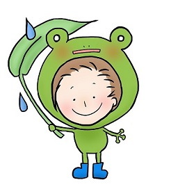 ふくカエルのプロフィール画像