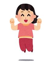jump_girl