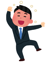 yopparai_businessman