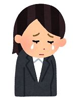 businesswoman4_cry
