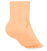 body_foot_kakato