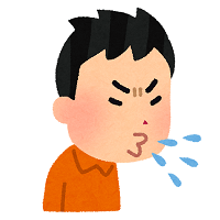 manner_tsuba