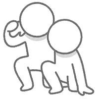 figure_tasuke