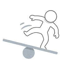 figure_balance_bad