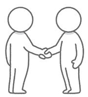 figure_shakehands