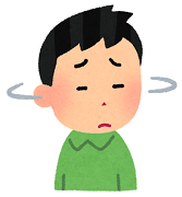 pose_kubifuri_man