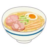 ramen_shio