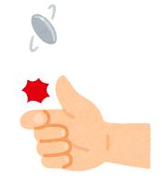 sports_coin_toss