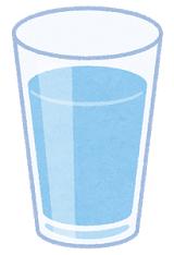 amount_water_glass3