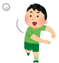 ball_nageru_boy