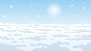 bg_heaven_tengoku