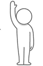 pose_kyosyu_figure