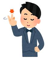 pose_yubi_pacchin