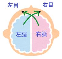 unou-sanou
