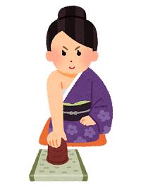 chouhan_tobaku_tsubofurishi