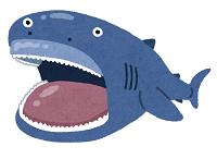 fish_megamouth_shark