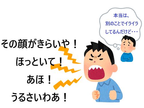 nikumareguchi
