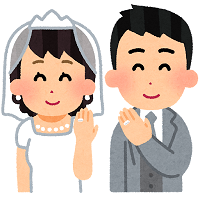ring_couple_wedding