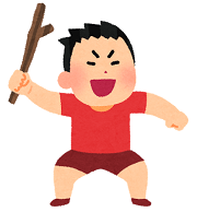 yancha_itazura_boy