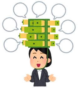 hikidashi_ooi_businesswoman
