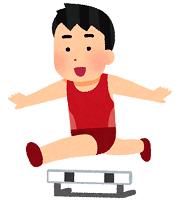 hurdle_hikui_man
