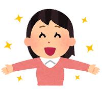 kafun_sukkiri_woman