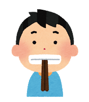 kiraibashi06_kamibashi