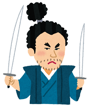 miyamoto_musashi