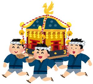 omikoshi_people