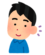 sense_gokan_man2_choukaku