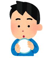 sense_gokan_man5_syokkaku