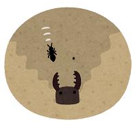 bug_arijigoku_su