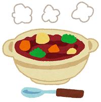 food_beefstew