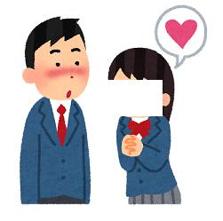 kokuhaku-schoolgirl2