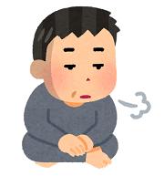 mukiryoku_ojisan