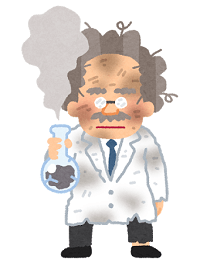 science_hakase_shippai