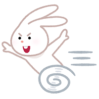speed_fast_rabbit