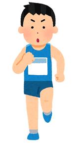 sports_marathon_man