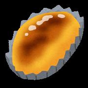 sweets_sweetpotato