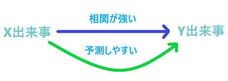 ingakankei3