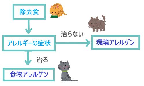jokyoshoku