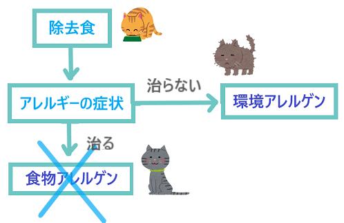 jokyoshoku2