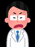 doctor_man1_2_angry