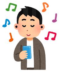 music_earphone_wireless