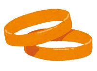 orangeband
