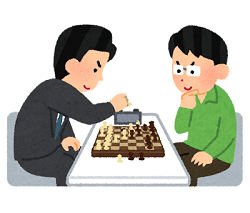 sports_chess
